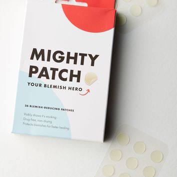 Hero Cosmetics Mighty Patch Set