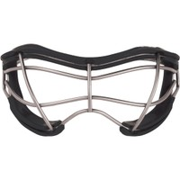 STX Women's 2See Lacrosse/Field Hockey Goggles | DICK'S Sporting Goods