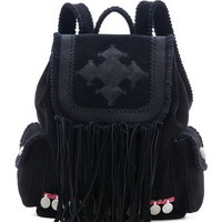 Simone Camille Skylar Backpack | SHOPBOP
