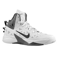 Nike Zoom Hyperfuse 2013 - Men's