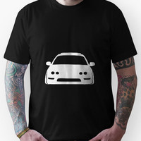 Integra Unisex T-Shirt