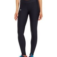 Women's  Under Armour ColdGear Compression Leggings