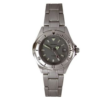 Sekonda Ladies Marcasite Style Watch - SK4099