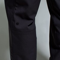Ascent Pant *Online Only (Tall)