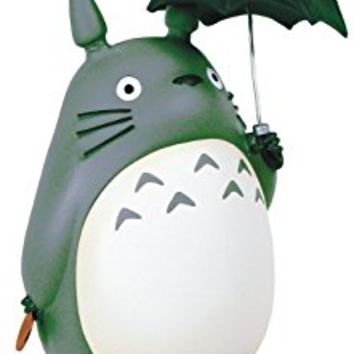 Benelic My Neighbor Totoro Bank Action Figure
