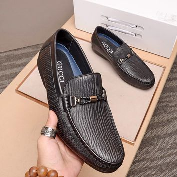 Gucci Fashion Casual Running Sport Shoes Sneakers Slipper Sandals High Heels Shoes