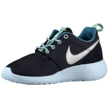 Nike Roshe Run - Girls  Grade School at from kidsfootlocker.c b252c83c0