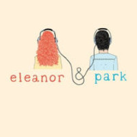 Eleanor and park | Barnes & Noble