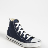 Converse Chuck Taylor High Top Sneaker (Toddler, Little Kid & Big Kid)