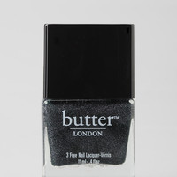 Urban Outfitters - butter LONDON Autumn/Winter Collection Nail Polish