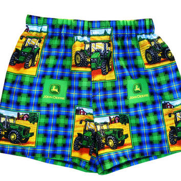 John Deere Boxers, Boys Briefs, Boxers, Underwear, Kids Apparel