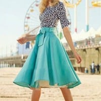 19 Voguish Vintage Outfit Ideas for Your Trendy Fall 2014 Look - Pretty Designs