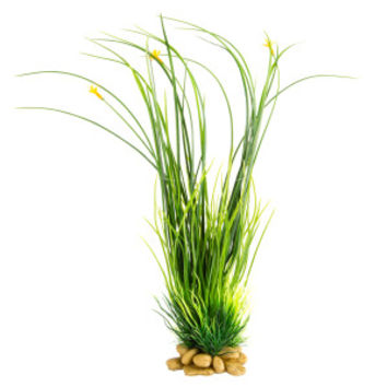 Top Fin® Flower Aquarium Plant | Artificial Plants | PetSmart