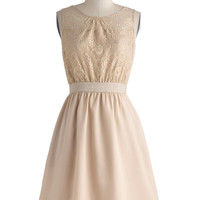 Sophisticated Patron Dress | Mod Retro Vintage Dresses | ModCloth.com