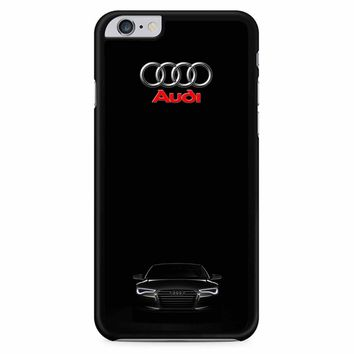 Best Audi iPhone 6 Case Products on Wanelo 196d242c7ee2