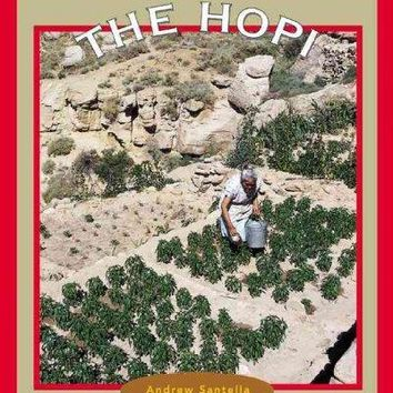The Hopi (True Books)