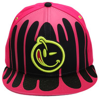 YUMS 'Drenched' Snapback