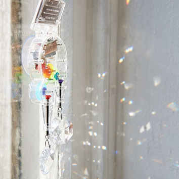 Double Rainbow Maker - Urban Outfitters