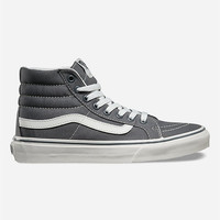 VANS Sk8-Hi Slim Womens Shoes | Sneakers