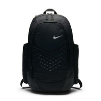 Nike Vapor Energy Training Backpack. Nike.com