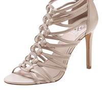 Vince Camuto Ombra Sandal