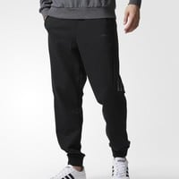 Tagre™ Boys & Men Adidas Casual Pants Trousers