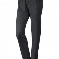 Nike Women's Winter All Time Pant