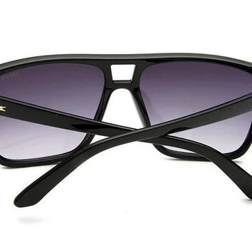 Lacoste Sunglasses with Gift Box