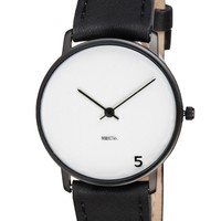 5 O'Clock Watch by M&Co - Pop! Gift Boutique