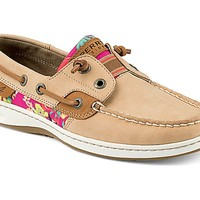Rainbowfish Slip-On Boat Shoe