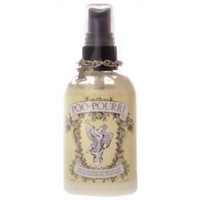 Poo-Pourri Before-You-Go Toilet Spray 4-Ounce Bottle, Original - OLD BOTTLE STYLE