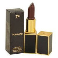 Tom Ford Lip Care Lip Color - # 34 Dark and Stormy By Tom Ford