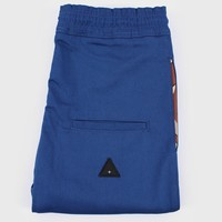 I Love Ugly Zespy Pant, Yale Blue