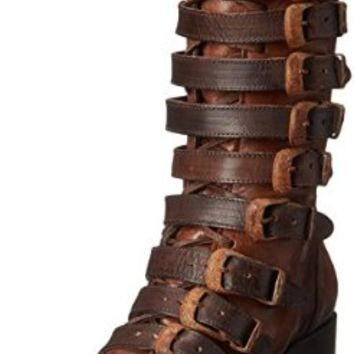 Freebird Women's Stoke Harness Boot
