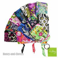 Vera Bradley - Zip ID Case Wallet Coin Purse Gift Card Holder - You Choose - NWT