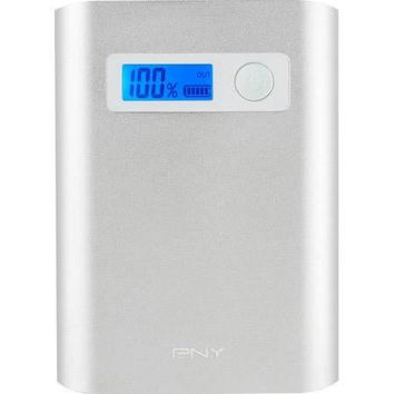 PNY P-B-10400-24-S02-RB Power Pack AD10400