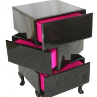 Contemporary Drawer - Opulentitems.com