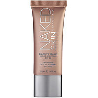 Urban Decay Cosmetics Naked Skin Beauty Balm Ulta.com - Cosmetics, Fragrance, Salon and Beauty Gifts