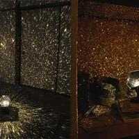 Japan Trend Shop | Gakken Home Planetarium