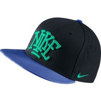 Nike Men's Retro Snapback Hat - Dick's Sporting Goods
