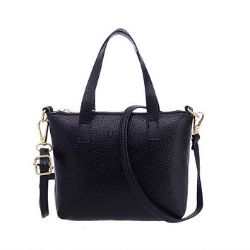 Fashion Women Totes Womens Shoulder  Bags Handbag Womens Small Tote  bolsa feminina para mujer #25