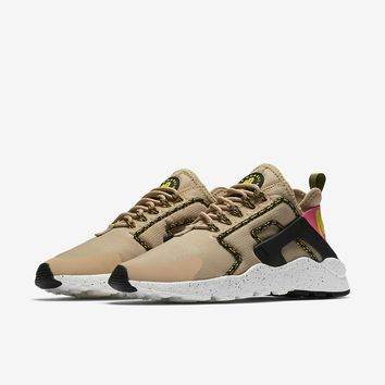 Nike Air Huarache Ultra SI Women's Shoe. Nike.com