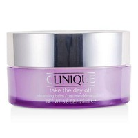 DCCKH0D CLINIQUE by Clinique Take The Day Off Cleansing Balm--125ml/3.8oz