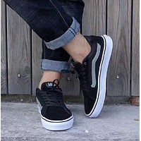 Vans Casual shoes for men and women