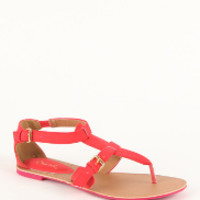 Quipid Womens Shoes, Sandals, Heels and More at PacSun.