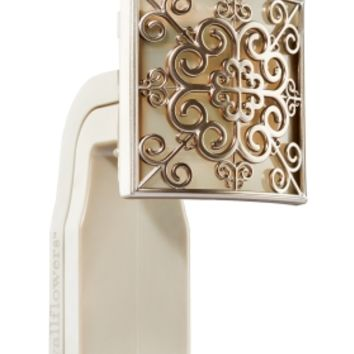 Wallflowers Fragrance Plug Square Mini Shield Nightlight