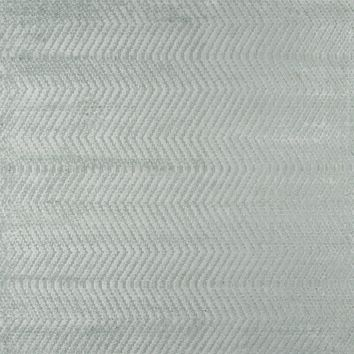 Momeni Rugs Area Rug Fresco Collection FRE-7 Seafoam