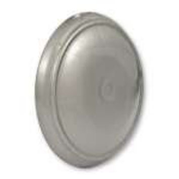 Genuine Dyson Outer Wheel Hubcap for DC18