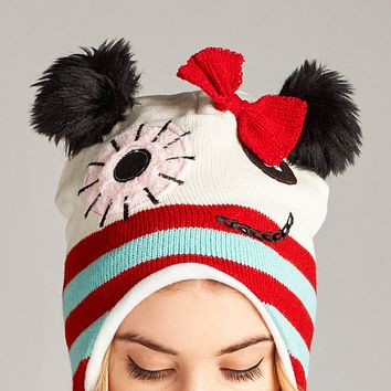 f25c2e4f35866 Best Character Beanie Products on Wanelo