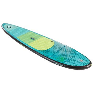 Sevylor Monarch Signature Inflatable Stand Up Paddle Board